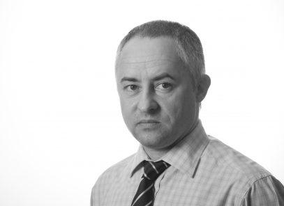Vlad Mozgovoy